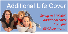 Life assurance and critical illness