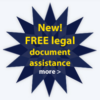 Free legal document assistance